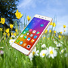 5inch 2GB RAM cell phone blu cell phone china mobile phone 4G LTE 5-point Capacitive Touch Panel