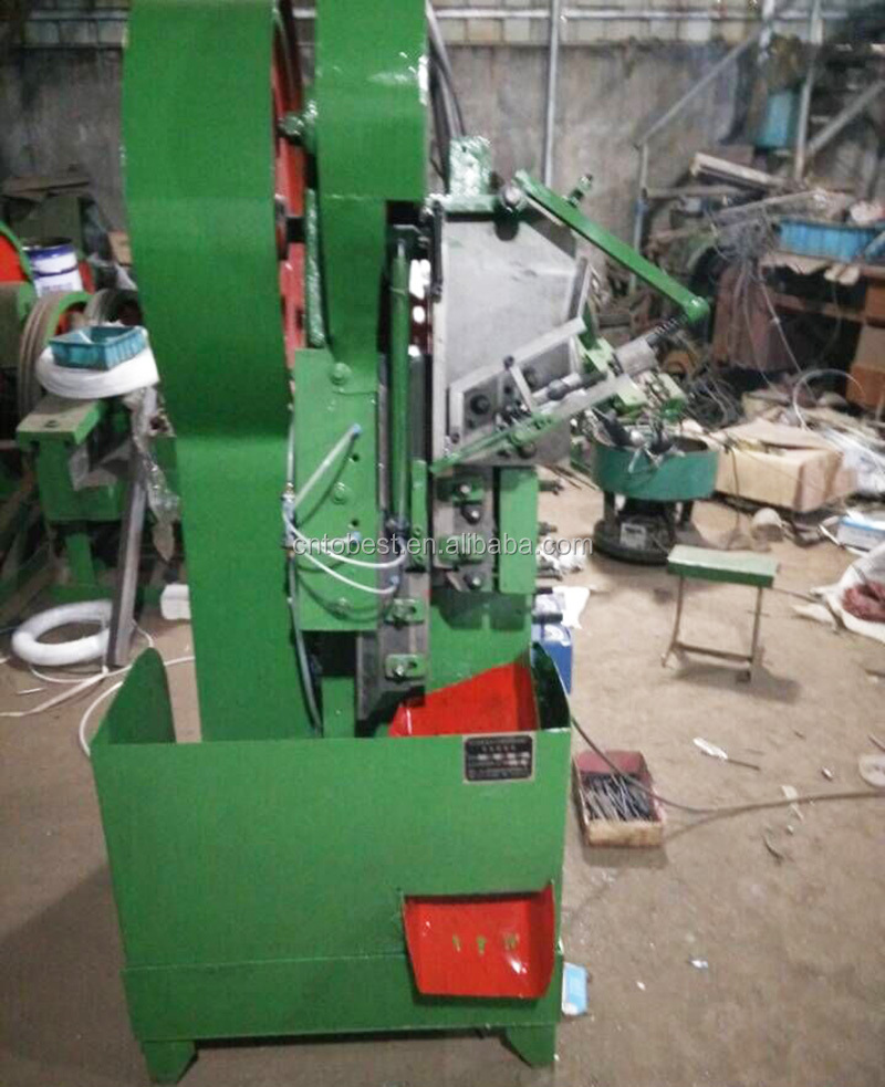 thread rolling machine 04.jpg