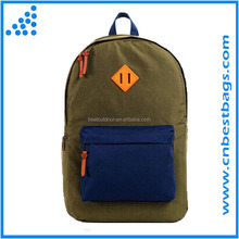 backpack manufacturers china suit for students