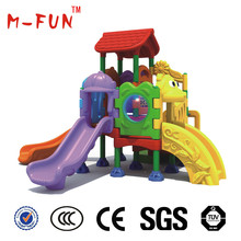 cheap kids playground equipment for sale