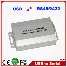 Wholesale USB to RJ45 RS485 RS 485 RS-485/RS422 RS 422 RS-422 Serial Converter UT820E USB RS485 To RJ45 Cable Converter