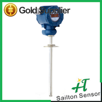 Submersible Explosion-proof Pressure Transmitter BH93420IIIK