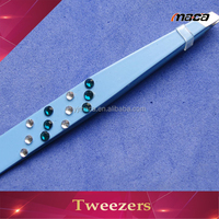 high quality ear pick tweezers
