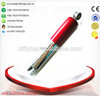 dirt cheap hot selling new 2014 chinese motorcycle parts motorcycle steering damper shock absorber motorcycle price