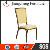 Durable Foshan Chair Manufacturer China JC-L94