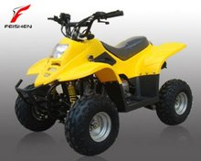 kid atv 50cc atv wholesale atv china (FA-C50)