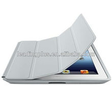 New Protector Slim Magnetic Smart Cover for iPad 2 3