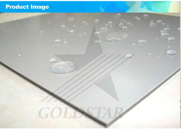 Nano Aluminum Composite Panel (2)
