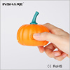 Best gift for Halloween substitution of ego 510 rba electronic cigarette innovative 2015 new product Pumpkin Lantern vape mod