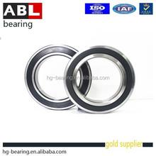 bearing 62212 made in China