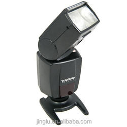 YONGNUO Speedlite Flash YN-460 II for Canon for Nikon for Olympus for Pentax