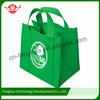 stronger non wovenbags Recycled non Woven handle Good quality bag PP non Woven Bag