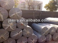 odorless recycled color plastic eva foam sheets roll