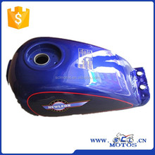 SCL-2012030776 Good quality for GN motorcycle fuel tank