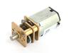 geared motor 12mm 3v 6v mini dc gear motor with M3 M4 screw ,dc motor 5v mini electric geared motor, mini 12v dc gear motor