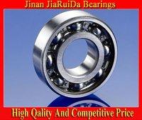 JRDB ball bearing material