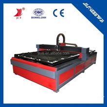 High Efficiency Multi-function Laser Cutting Machine