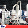 Hot sale German technology mineral grinding mill for ore / stone