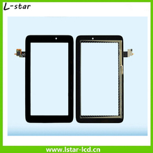 """For Lenovo A2107 7"""" Tablet Touch Screen Panel Digitizer"""