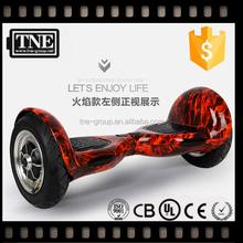 TNE 18 months Warranty OEM factory 2015 off road motorcycle Self Balance Outdoor Sports 2 Wheels Self Balance 2000