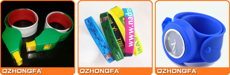 silicone-promotion-gifts.jpg