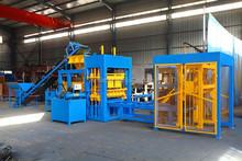 Export products QT6-15 paver block machine price in india/paver block prices