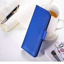 PU Leather Wallet Case for iPhone 4 4S 5 5S iPhone 6 6 Plus for Samsung Galaxy S2 S3/S3 mini S4/S4 mini S5/S5 mini Samsung Galax