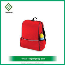 High quality best selling kids school bags student backpacks