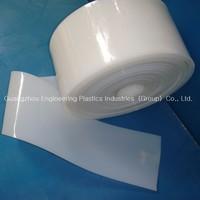 thin pe colored plastic waterproof sheet roll