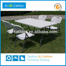 Hot sale molded plastic rooms to go outdoor furniture