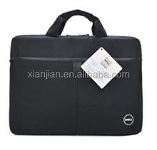 2015 new models Dell laptop bag computer bag shoulder bag 15 inch (BYC014)