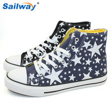 all star high-cut shoes canvas shoes