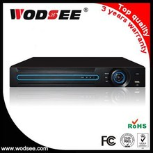 Servidor de la nube P2P 4CH 1080 P AHD Full HD <span class=keywords><strong>DVR</strong></span>