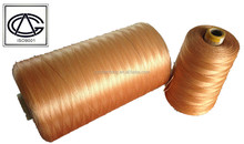 Dipping thread for air conditioner duct