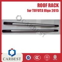 High Quality New Car Roof Rack Hilux Vigo for Toyota Revo 2015