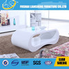 new model furniture living room teapoy table price coffee table
