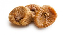 Quality Sun Dried Fig