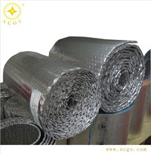 High Temperature Thermal Insulation Products,Significantly Reduce Energy Consumption and Emissions