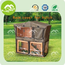 Rabbit hutch covers,Hutch cover ,hot selling hutch cover