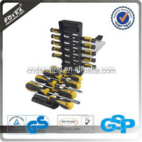 44PC Screwdriver Set best selling combination tool