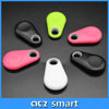 ATZ 2015 Colorful Water Drop Shape Smart Finder With Multiple Functions Connect To Smartphone Via Bluetooth 4.0 Free App