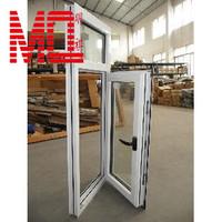 aluminium window door accessorie aluminium windows in china hung windows and fixed window designs ,aluminium top hung and fixed