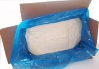 unsalted butter 25kg competitive price