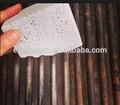 china volcánica piedrapómez esponjas fabricante