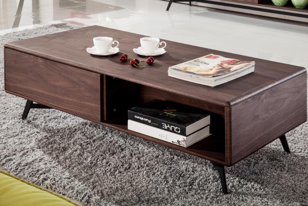 Woonkamer houten meubels zuidoost azi serie meubels weer te geven plank massief houten - Houten meubels ...