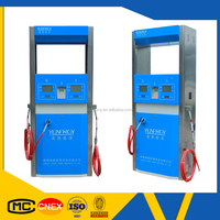 cng/lpg/lng autogas conversion kit manufacturers in china