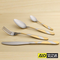 cheap restaurant dinnerware , cheap dinnerware , cheap deer dinnerware set