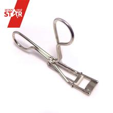 Winningstar new eyelashes curler tweezer with best quality