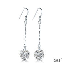 MLE93 free photos daily accessory earring