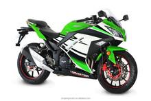 Charming Best 350cc Street Motorcycles/Motorbikes 350cc